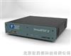 VersaSTAT 3电化学综合测试系统