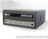 PARSTAT 2273电化学综合测试系统
