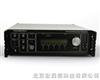 Model 263A 电化学综合测试系统