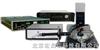 电解液微滴扫描系统 70 Scanning Droplet System