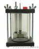 Tait Cell Kit Model K0307 涂层评价池