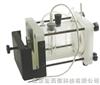 Flat Cell Kit Model K0235 平板电解池