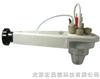 Micro-Cell Kit Model K0264 微型电解池