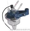 Analytical Cell Kit Model RDE0018 旋转盘电极分析组件