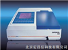 SPEKOL 1300/1500/2000  紫外可见分光光度计