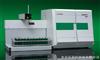 multi N/C ®3100 新一代*总有机碳/总氮分析仪
