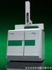 multi N/C ®2100  新一代专家型总有机碳/总氮分析仪
