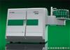 multi N/C ®Pharma UV 新一代制药专用湿法总有机碳/总氮分析仪