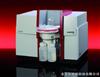 石墨炉连续光源原子吸收光谱仪contrAA 600(Continue Source GF AAS)