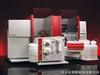 contrAA® 700 连续光源火焰/石墨炉原子吸收光谱仪
