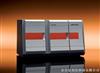 multi EA® 4000 元素分析仪