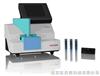超微量生化分光光度计 Scandrop(Nano-volume spectrophotometer)