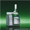 *总有机碳/总氮分析仪multi N/C 3100 TOC(TOC)
