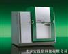 Multi N/C pharma HS 制药总有机碳分析仪PharmaTOC