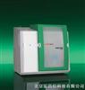 multi N/C UV HS 制药及纯水分析高灵敏总有机碳分析仪UV HS