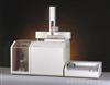 multi EA 3100  氮硫氯元素分析仪EA3100