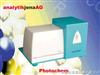 PHOTOCHEM 抗氧化剂和自由基分析仪