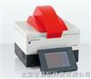SpeedCycler2 快速基因扩增仪(PCR)