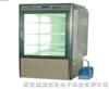 YT01125智能液晶人工气候培养箱