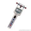 张力仪DTMX-0.2