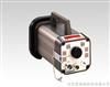 频闪仪DT-315P印刷