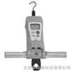 数显测力仪FGN-250HB