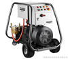 FS30/50超高压冷水高压清洗机