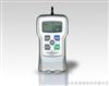 数显测力仪FGP-0.5