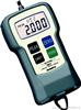 数显测力仪FGC-0.2B