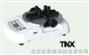 扭矩仪TNX-10