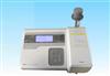 供应HK-208型磷酸根分析仪,HK-208型磷酸根分析仪价格,厂家