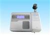 供应HK-218型硅酸根分析仪.HK-218型硅酸根分析仪价格,厂家