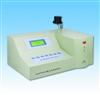 供应HK-508型铁含量分析仪,HK-508型铁含量分析仪厂家,价格