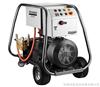 FS30/50冷凝器清洗机