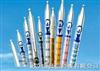 134L134L 四氯化碳气体检测管