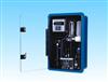 供应HK-358型阳床钠离子监测仪,HK-358型阳床钠离子监测仪价格,参数,厂家