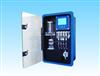 供应HK-128W型联氨监测仪,HK-128W型联氨监测仪 厂家,价格
