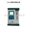 YG001D宁波YG001D电子单纤维强力机厂家*纤维断裂拉伸测试仪价格*纤维拉伸强力机