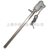 YBYB-40防爆油桶泵|YBYB-40P不锈钢防爆插桶泵|单相电动桶泵