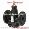 VVF52.15.VVF52.25 VVF52.40 VVF52.40VVF52系列 电动二通调节阀