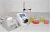 瑞士IBS实验室液体培养基分装泵Dose-it P910