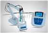 氟离子浓度计MP523-04|MP519