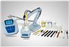 氨浓度计MP523-10