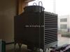 HBLG3系列横流式冷却塔