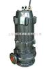 <br>QX型三相高扬程潜水电泵A型