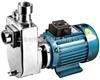 <br>WBZ(S)不锈钢自吸式耐腐蚀微型电泵/不锈钢自吸泵
