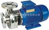 <br>WB(S)不锈钢离心式耐腐蚀微型电泵<化工用>