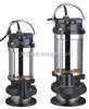 <br>QDX型不锈钢机筒潜水电泵(工程级)