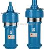 <br>QD/Q系列单三相多级潜水电泵(小老鼠)