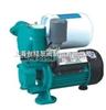 <br>AWZB型冷热水自动自吸泵/1WZB型冷热水自吸泵